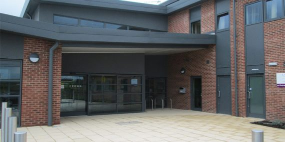 Clipstone Medical Centre