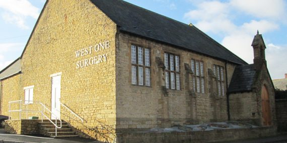 West one Medical Centre