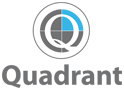 Quadrant Surveying Ltd.